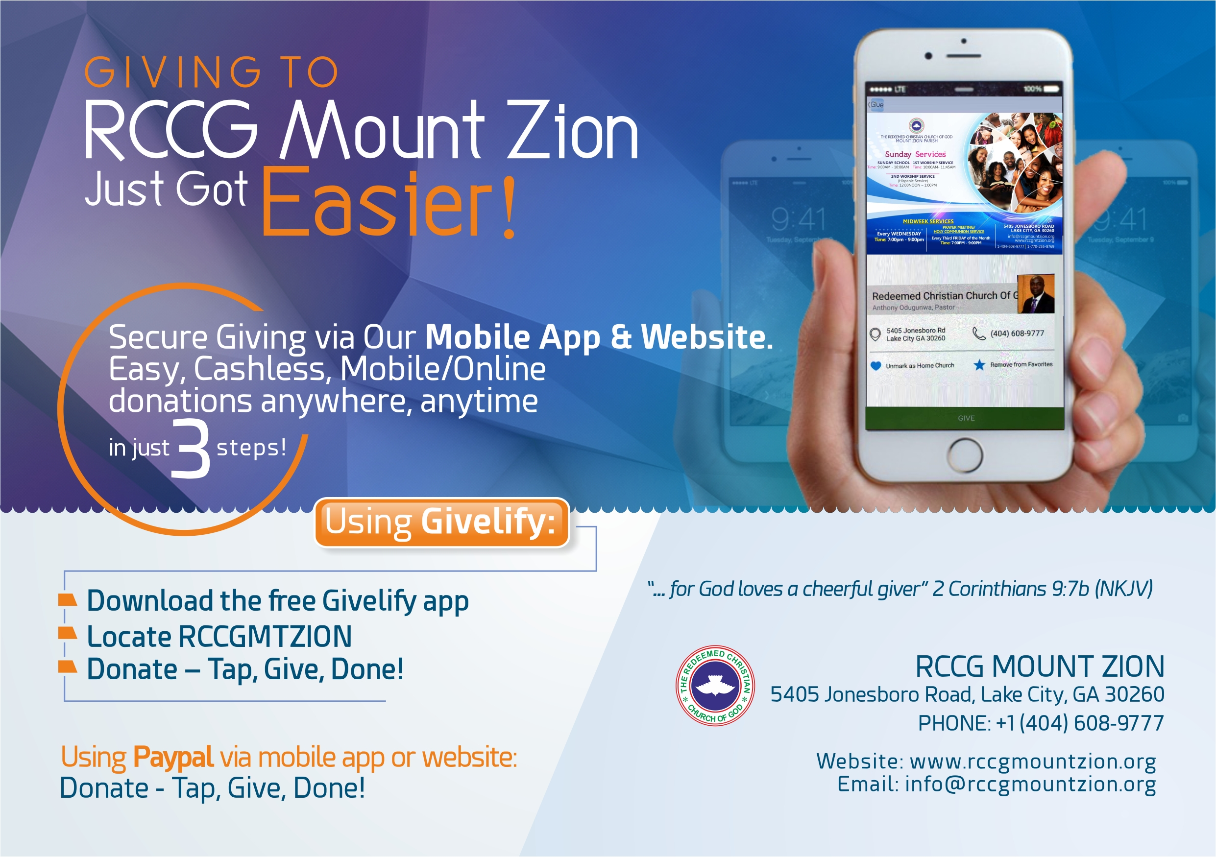 mount-zion-app-back-page