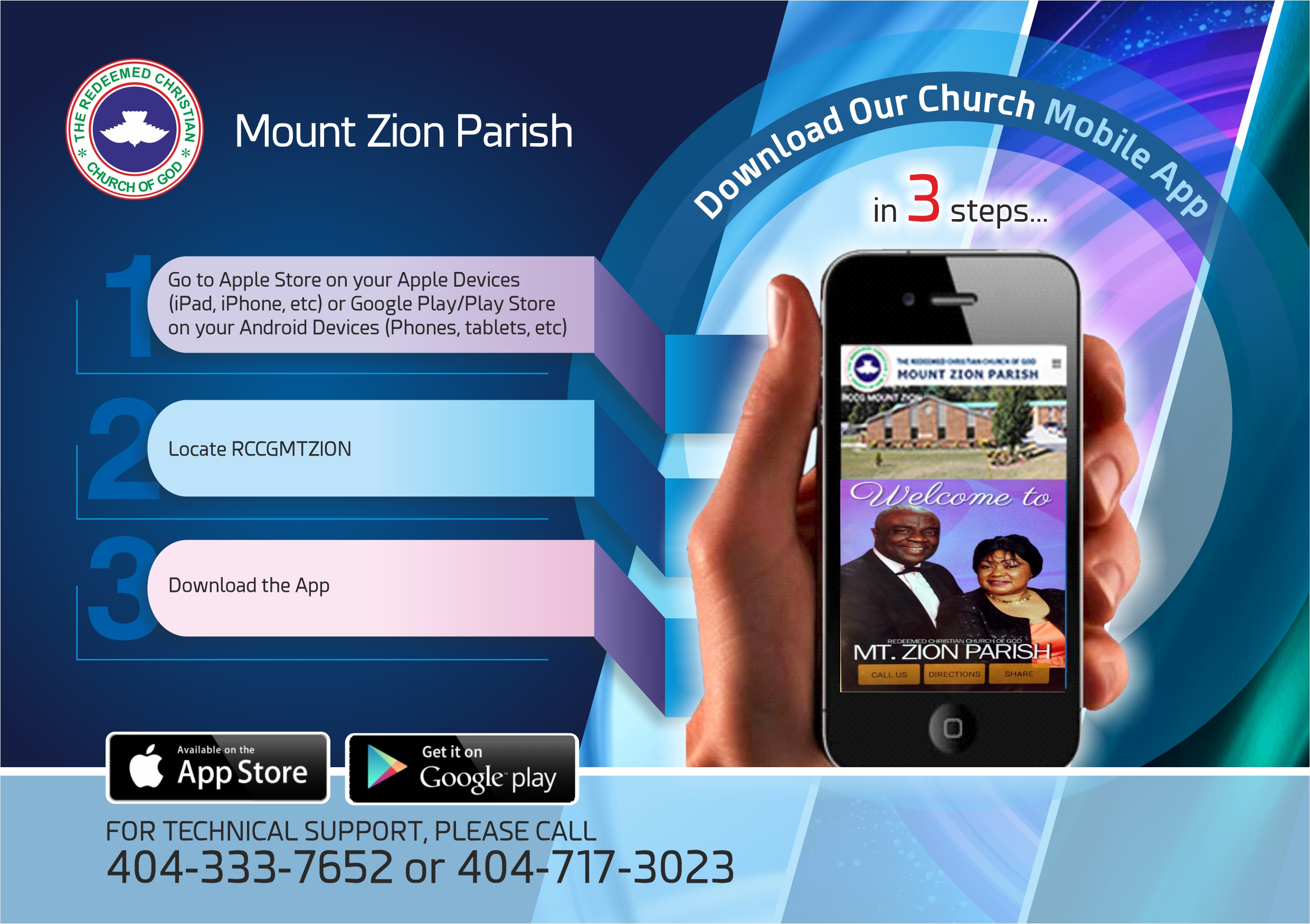 mount-zion-app-front-page