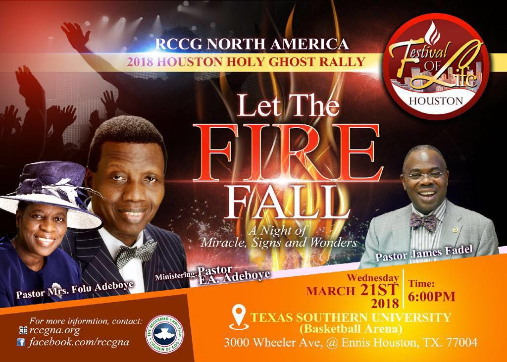 RCCGNA-March-Houston-Holy-Ghost-Rally